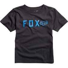 Fox Kids Shockbolted s/s Tee