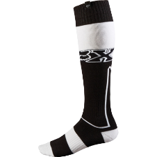 MX15 Fri Imperial Thick Sock