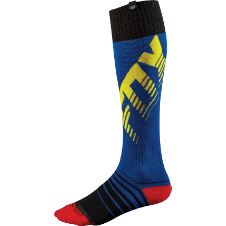 MX15 Coolmax Savant Thick Socks