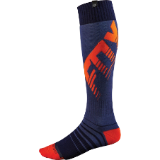 Fox Coolmax Savant Thick Socks