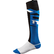 MX15 Fri Vandal Thin Sock
