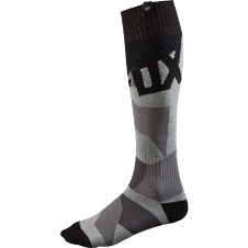 MX15 Fri Drezden Thick Sock