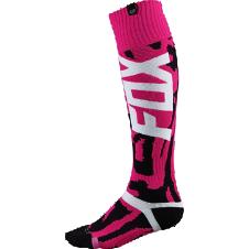 MX15 Womens MX Marz Socks