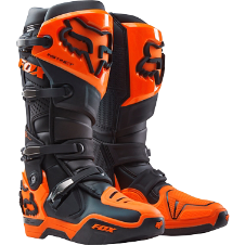 Instinct Boot