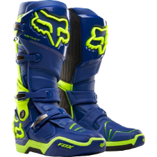 Fox Instinct LE Boot