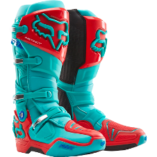 Fox Instinct Limited Edition Boot