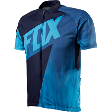 Fox Livewire Race Jersey