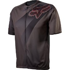 Fox Livewire Descent Jersey