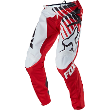 Fox Demo DH Savant Pants