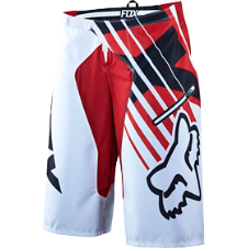 Demo DH Savant Short