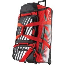 Fox Shuttle Savant Gearbag