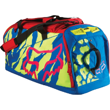MX15 Podium Marz Gearbag