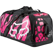 Fox Podium Marz Gearbag
