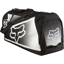 Fox Podium 180 Imperial Gearbag