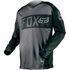 Fox Nomad Sevik Jersey