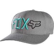 Fox Boys Kross Flexfit Hat
