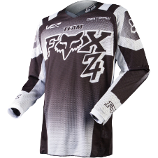 Fox Youth 180 Imperial Airline Jersey