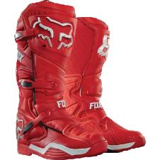 Fox Comp 8 Boot