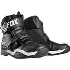 Fox Bomber Boot
