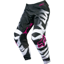 Fox Youth Girls 180 Pant