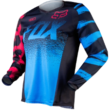 Fox Pee Wee Girls 180 Jersey