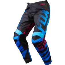 Fox Pee Wee Girls 180 Pant
