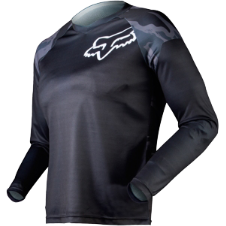 MX15 Womens Switch Mizfit Jersey