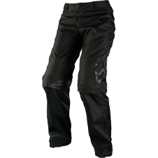 MX15 Womens Switch Silvah Pant