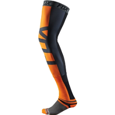 Proforma Knee Brace Sock
