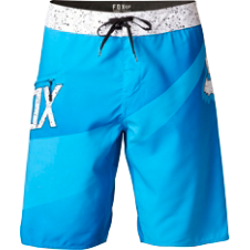 Fox Flight Boardshort
