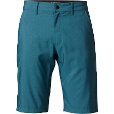 Fox Hydroessex Short