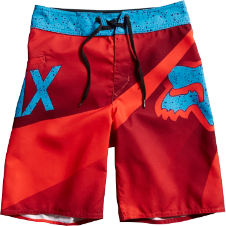 Fox Boys Flight Boardshort
