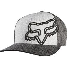 Fox Slowed Flexfit Hat