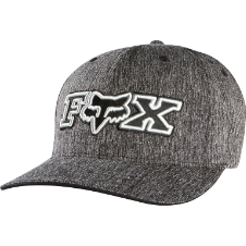 Fox Shriek Flexfit Hat