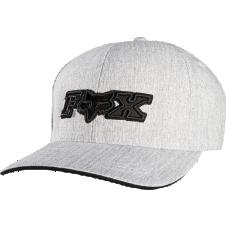 Fox Shriek Flexfit Hat