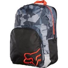 Fox Kicker Carnage Backpack