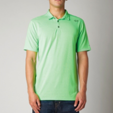 Fox Rookie Tech Polo