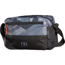Fox Exploit Essential Bag
