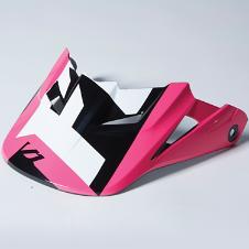 Fox MX15 V1 Vandal Helmet Visor
