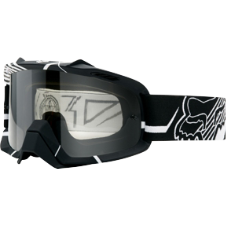Fox Air Space Goggle - Priori