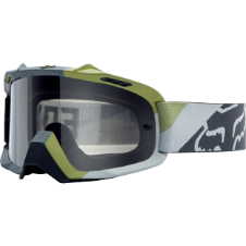 Fox Air Space Goggle - Drezden