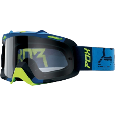 Fox Air Space Goggle - Franchise