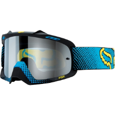 Fox Air Space Goggle - Digi Fade