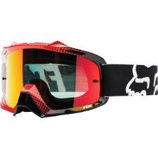 Fox AIRSPC Sand Goggle - 360 Race