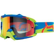 Fox Youth AIRSPC Goggle - Reveal