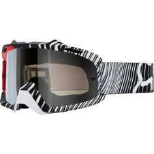 Youth Air Space Goggle - Reveal