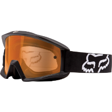 Fox Main Enduro Goggle