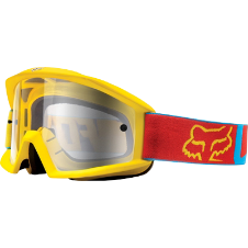 Fox Main Goggle - Vandal