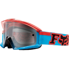 Fox Main Goggle - Imperial