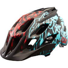 Flux Race Helmet